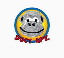 Duct Ape Unisex T-Shirt