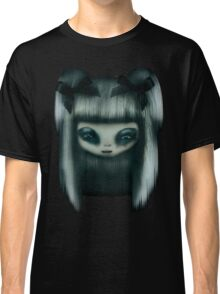 Silver Doll Classic T-Shirt