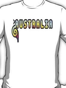 More Australiana T-Shirt