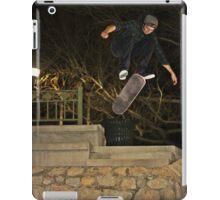 Switch 360 Flip iPad Case/Skin