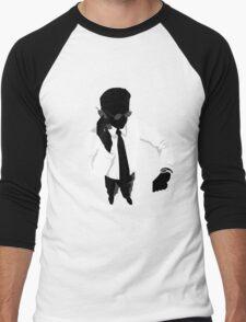 Business - Meet me half way T-Shirt