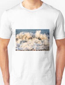 Splash! Unisex T-Shirt