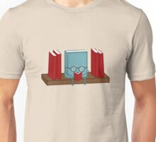 My Friends Tell The Best Stories Unisex T-Shirt