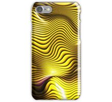Ten years after iPhone Case/Skin