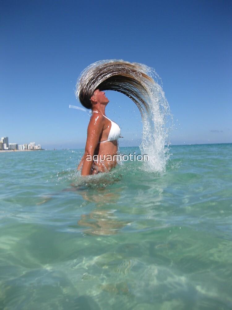 aquawoman hairsplash 07 by aquamotion