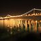Bridges, Jettys, Wharves - Canon EOS images only