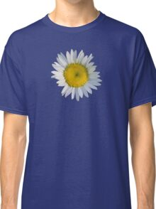 Crazy daisy Classic T-Shirt