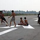 Vietnam - Phú Quốc by Thierry Beauvir