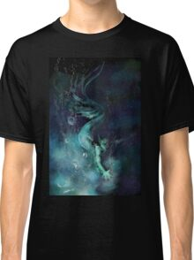 Blue Waters Classic T-Shirt
