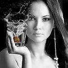 Splash n.1 by Carnisch