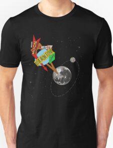 Moon-Moon T-Shirt