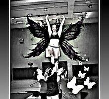 Fly High by picsbysamm
