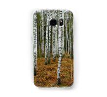 a historic Russia landscape Samsung Galaxy Case/Skin