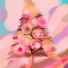 Christmas 01 by gina1881996