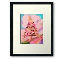 Christmas 01 Framed Print