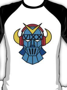 VIXX 1 T-Shirt