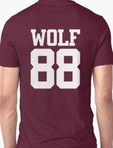 EXO Wolf 1 T-Shirt