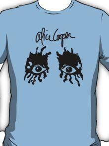 Alice Cooper – Eyes T-Shirt