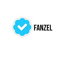 Verified Fanzel by Broadway Lover