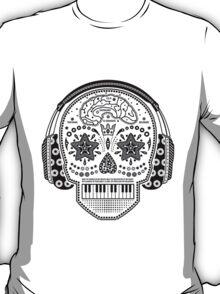 Big Bang 4 T-Shirt