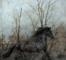 Free by Jean Hildebrant