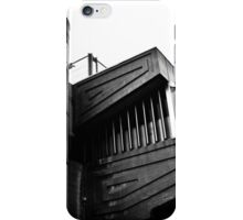 Hidden Jem iPhone Case/Skin
