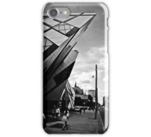 R.O.M....T.O iPhone Case/Skin