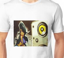 """""""Groove Thang"""" Unisex T-Shirt"""