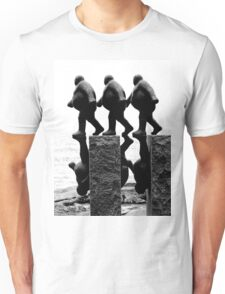 3 Wise Men T-Shirt