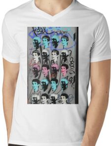 """""""20 Heads are better then 1"""" T-Shirt"""