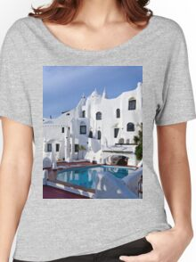 a historic Uruguay