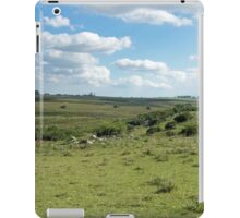 an unbelievable Uruguay