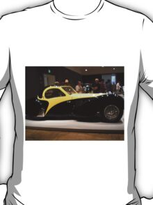 Roadster - reminds me of a bumble bee T-Shirt