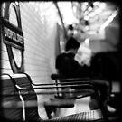 Underground cal - Nov by cheburashka