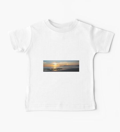 Until Tomorrow Baby Tee