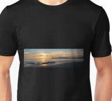 Until Tomorrow Unisex T-Shirt