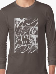 7 O'Clock Long Sleeve T-Shirt
