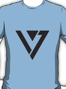 Seventeen 1 T-Shirt