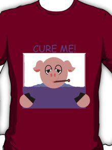 Cure Me T-Shirt