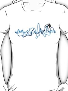 soundsurfer T-Shirt
