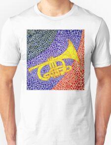 CORONET Unisex T-Shirt
