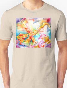 BE BOP T-Shirt