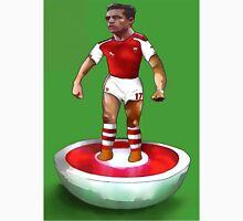 Alexis Sanchez - Arsenal footballer Unisex T-Shirt