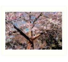 Tree of Life: Art Print