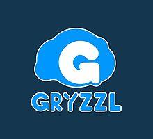 GRYZZL by urhos