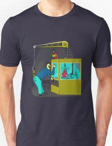 Got It! Unisex T-Shirt