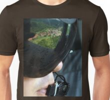 an incredible Panama