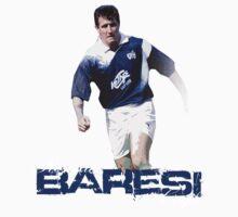 Baresi by ScottishFitba
