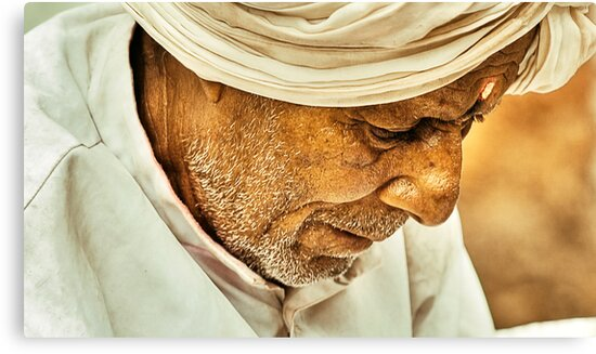 Waari - Revisited by Prasad