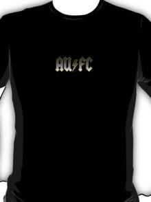 Ayr ACDC T-Shirt